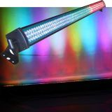 8sections RGB LED Stage Effect Bar Light