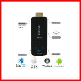 Measy TV Stick A2w Miracast Wireless Display Dongle TV Receiver