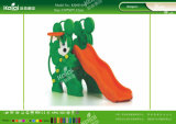 Kaiqi Kids Favorite Plastic Play Toys The Best Choice for Back Yard and Kindergarten