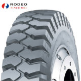 Bias Tyre with off Road Pattern Chaoyang Cl991
