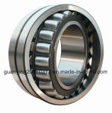 High Quality 22212cck/W33+H312 Bearing Self-Aligning Roller Bearings