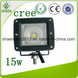 High Power 15W CREE Chip 15W LED Working Light
