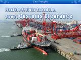 Cargo Shipping From Shenzhen to Mindelo/Praia Cape Verde