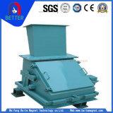High Efficient Xa Series Impact Weigher for Mining Equipment/Machinery