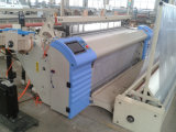Cam Shedding Single/ Double Nozzle Air Jet Loom