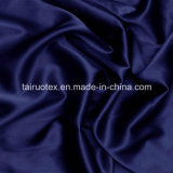 100% Polyester 170t Taffeta Fabric for Garment Lining Fabric