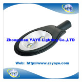 Yaye 18 Good Price Best Quality 60W CREE COB LED Road Lamp /LED Street Lighting with Warranty 5 Years