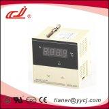 Xmta-3000 Cj Digital Display Temperature Controller