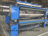 Cloth Making Weaving Machine Air Jet Loom with Best Price