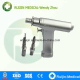 Nm-200 Orthopedic Instrument Neurosurgery Cranial Drill Mill System
