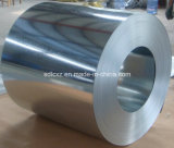 Gi Good Quality Building Material Prime Galvanized Steel Coil