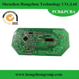 Electronics Circuit Board/ PCBA Assembly Factory