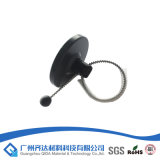 Alpha Security Tags Low Price EAS Bottle Tags