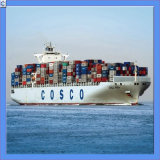 International Shipping From Qingdao to Puerto Limon / Panama City (IC0022)