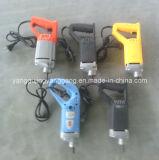 High Quality Portable Concrete Vibrator Motor