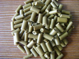 Easy to Shaped Reprocessed PP Pellets