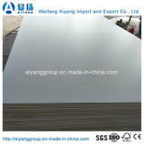 Plain/Melamine Laminated MDF Board Manufacturers with Good Price