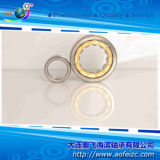 NU322M Cylindrical Roller Bearings with Low Price
