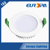 LED Downlight 5W 6W 7W 12 W