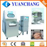 Meat Injector Saline / Brine Injection Machine