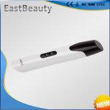 RF Eye Wrinkle Removal Beauty Device