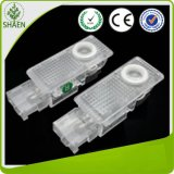 Cheap Price Wireless LED Welcome Door Light for Special Car