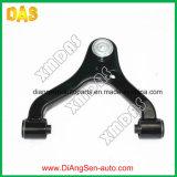 Suspension Control Arm for Toyota Hilux (48630-0K010LH)