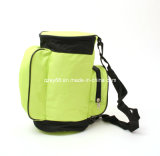 Promotional Polyester Keep Fresh Bottle Cooler Bag (SY-B13003)
