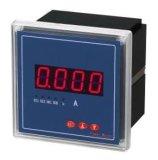 Single-Phase Digital Ammeter for Energy Meter (NRM01-P2)