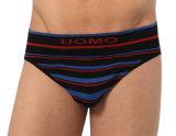 Seamless Men Briefs Underwear