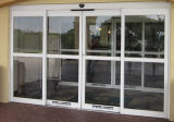 High Quality Automatic Glass Door Opener (DS-100)