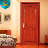 Wooden Door for Home and Room Use