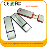 Simple Hotsell Custom Free Logo USB Flash Drive (ET547)