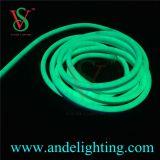 24V Mini LED Ultra Thin Neon Felx Rope Light
