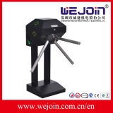 Security Bi-Directional Tripod Turnstile Gate