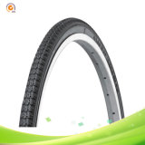 Foldable Bicycle Tire 24*1.90, 26*1.90