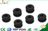 Rubber Grommet for Hole Seal and Cable