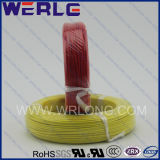 RoHS FEP Insulated Single Core Wire