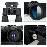 10X50 Handheld Binoculars for Shooting for Hunting Cl3-0066