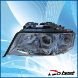for Volkswagen Spare Parts, Body Parts, Auto Parts