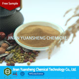Chemical Additive Food Grade Fulvic Acid Price for Agriculture Liquid Fertilizer