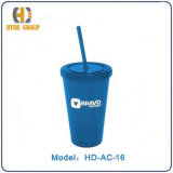 16oz Acrylic Cup with FDA/SGS (HD-AC-16)