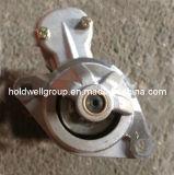 Hitachi Starter Motor S114651A