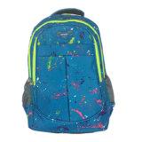 New Arrival Sport Travel Bag Designed Hiking School Backpack Casual Soft Bag