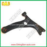 China Auto Parts Control Arm Manufacturer for Toyota RAV4 48068-42040rh/48069-42040lh