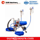 Airless Paint Sprayer/ Paint Spray Gun