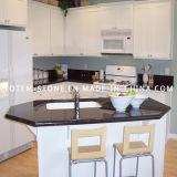 Cheap Price Prefab Granite Stone Countertop for Kitchen