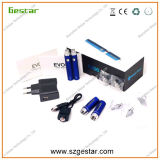 2013 Most Popular Electronic Cigarette, E Cigarette, E-Cigarette (Kanger evod kit)