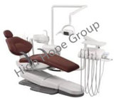 High Hope Medical - Dental Chair
