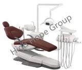 Model Kj-918 (2013) Medical Dental Chair